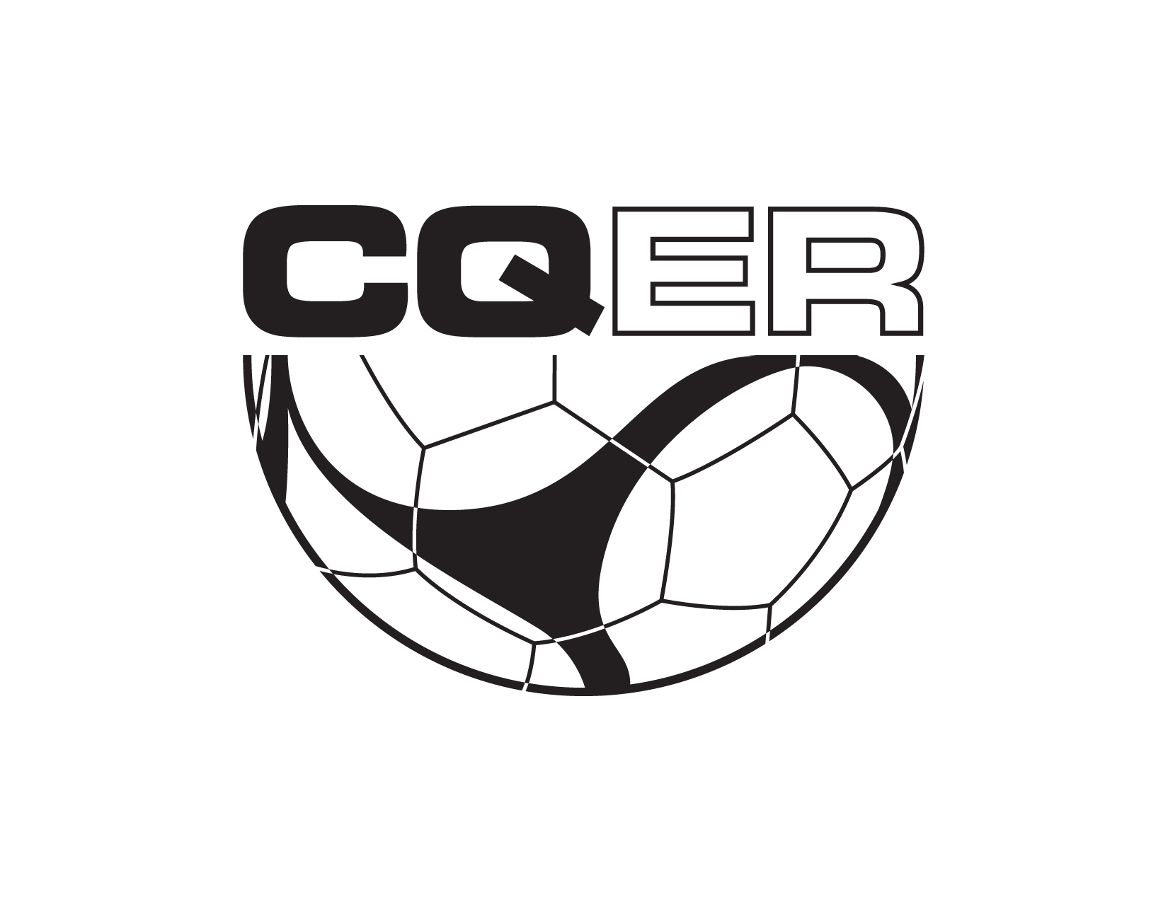 CQER Soccer Club Logo by StepFar on DeviantArt