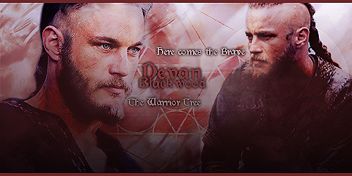 X-Rated • 46 : Mano A Mano Ragnar_lothbrok_signature__game_of_thrones_role__by_asharatully-d6ivvl6