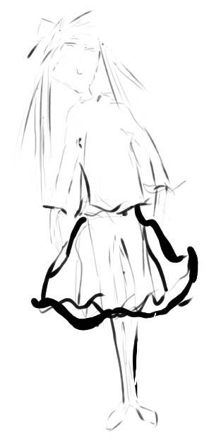 bindii's Profile Picture