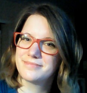 SorayaHikari's Profile Picture
