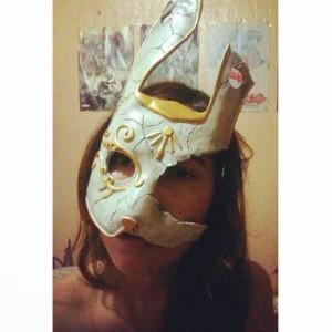 InsaneRaccoon's Profile Picture