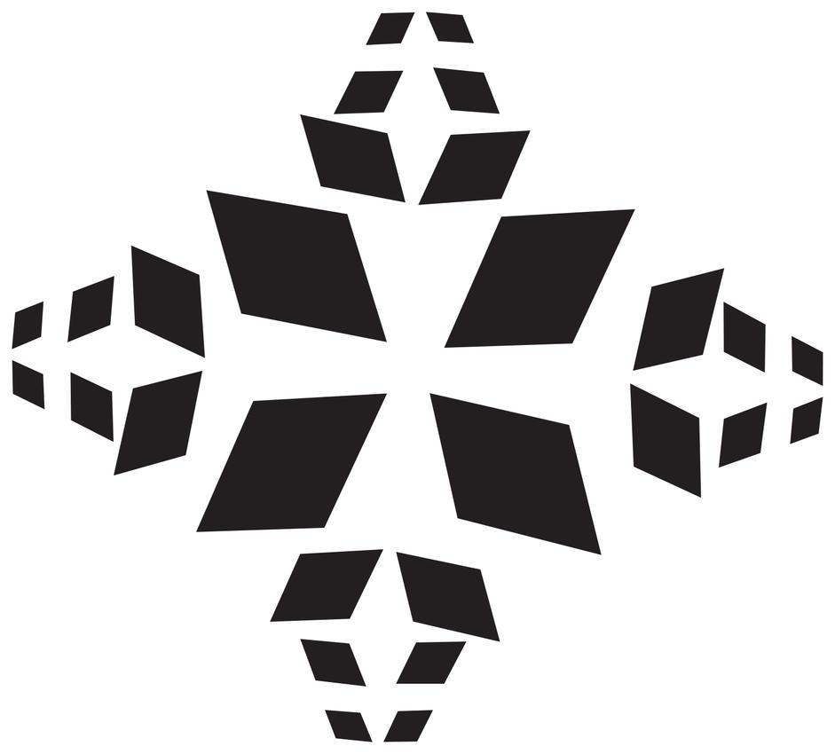 Symmetrical Design By Matthewcipolla1 On Deviantart