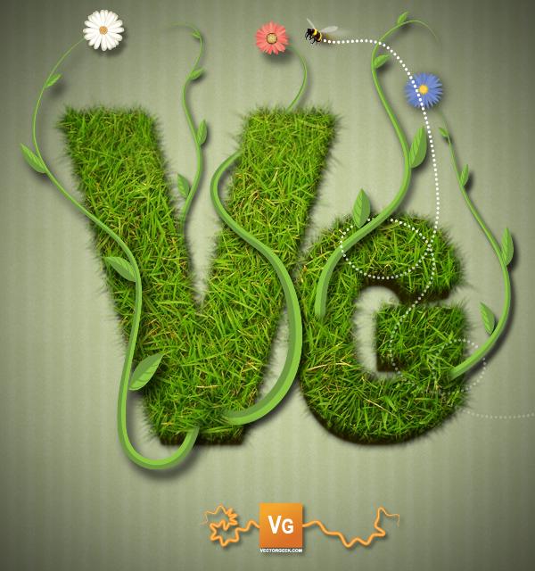 vectorgeek's Profile Picture