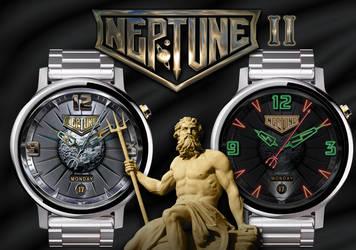 Neptune-II-Preview