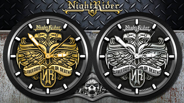 Nightrider-Preview-pic