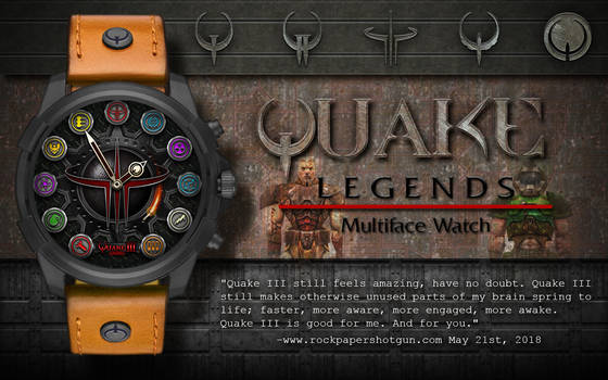 Quake-Legends-preview