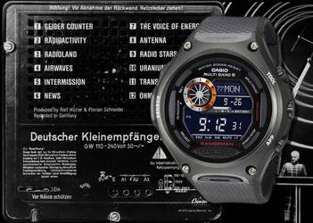 Rangeman-Kraftwerk-preview