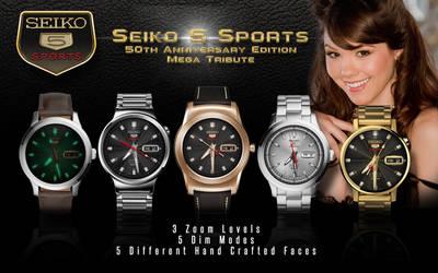 Seiko5-Sports-Mega