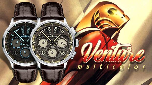 Venture-Preview