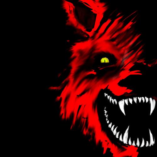 how to draw naruto nine tailed fox