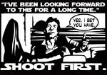 What would Han Solo do?
