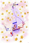 Starcatchers