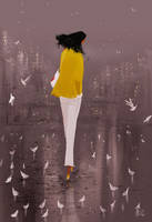 My biggest mistake....EVER? by PascalCampion