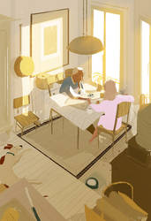 It s all good by PascalCampion