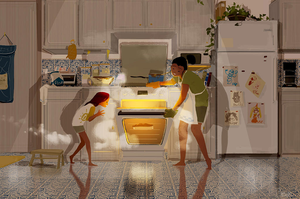 fresh_from_the_oven__by_pascalcampion-daq9xrz.jpg