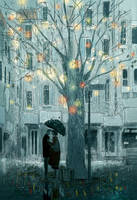 Wait... by PascalCampion