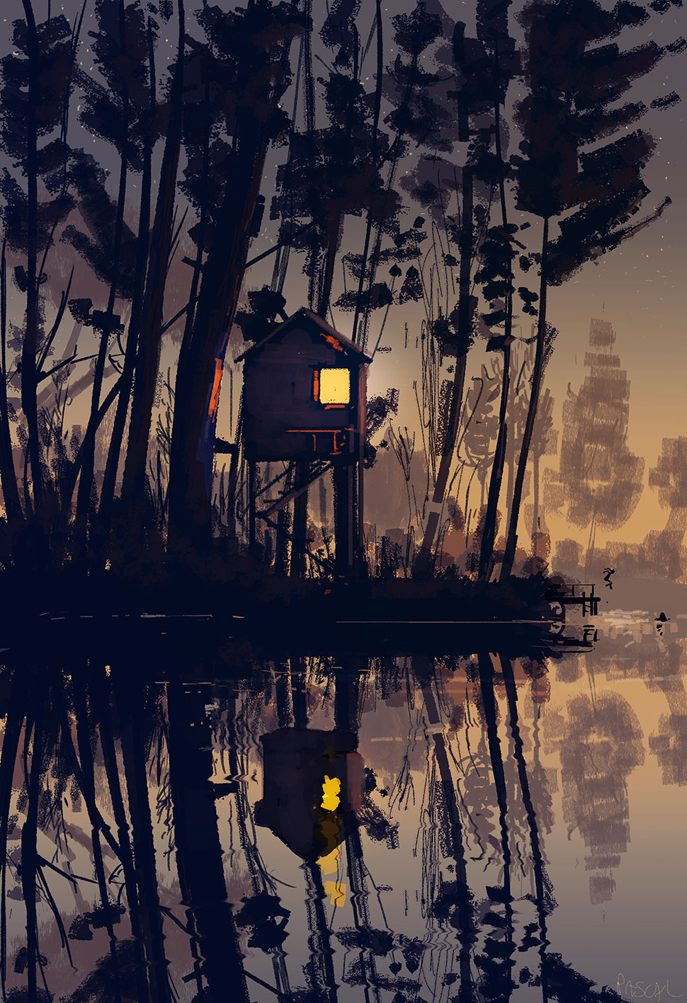 https://pre00.deviantart.net/c0c5/th/pre/f/2018/292/0/a/4606_13rdc_by_pascalcampion-dcpvfem.jpg