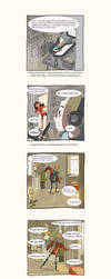 Slumps and stuff. by PascalCampion