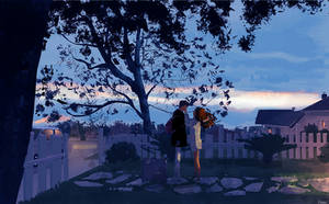 Caption this.(02) by PascalCampion