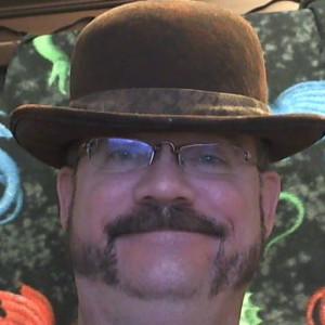 cirwintech's Profile Picture