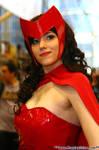 Scarlet Witch Teaser