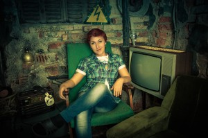 SashaMedvedeva's Profile Picture