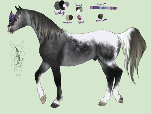 Adoptable Open Purchase Options updated by Kalovantha