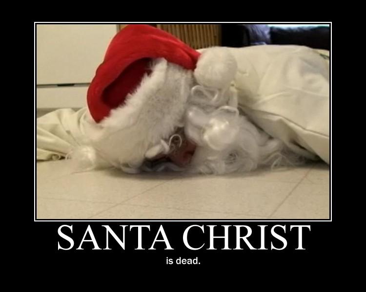 R_I_P__Santa_Christ_by_Nadroj_kun.jpg