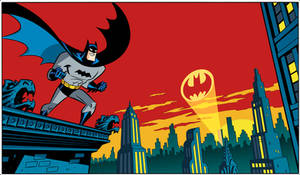 Batman-and-Robin-spread1