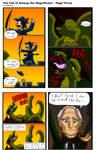 The Fall of Smaug - Page 3