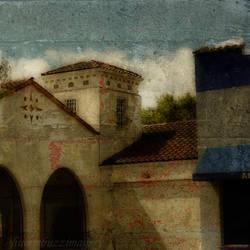 Adobe by hummbuzz