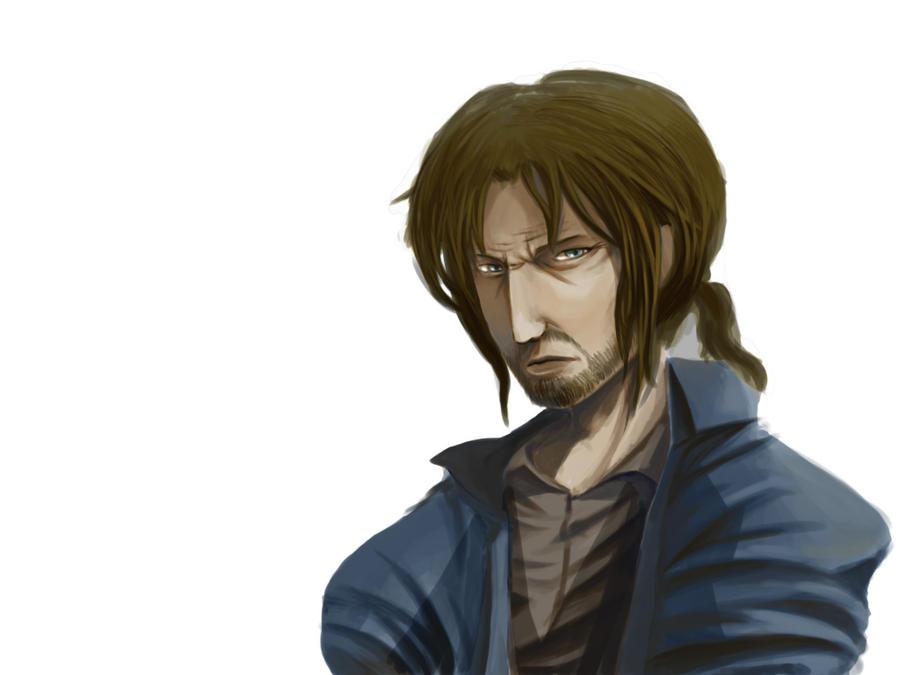 Jungle    Rpg_character_illustration_by_nonark-d33g60u