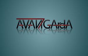 Avantgarda's Profile Picture