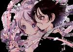 [24112018] Render Anime #205