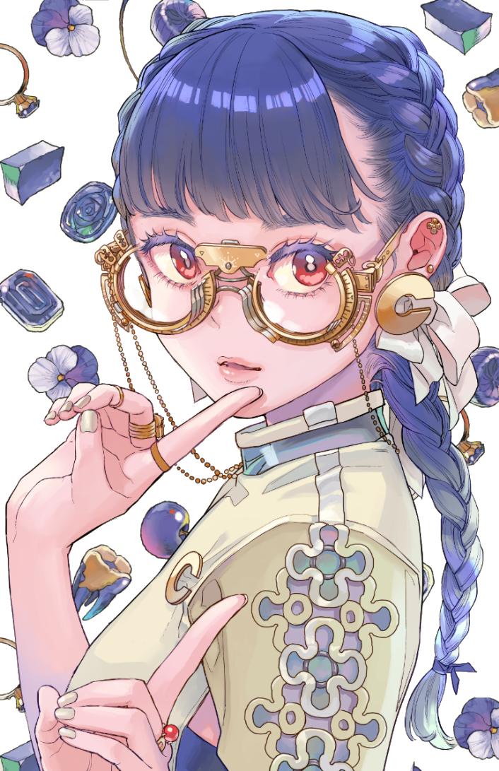 f6b788f138e47 MJ   Render Anime  279  by MinJaeCucheoo on DeviantArt