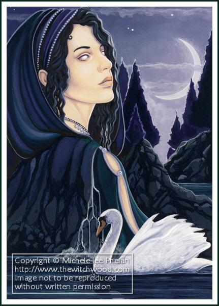 Rhea (mythology) - Wikipedia