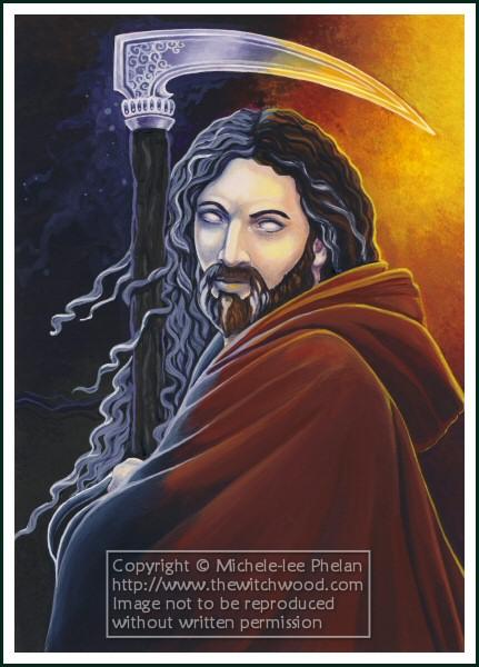 Cronus Gmo Card 2 Picture Cronus Gmo Card 2 Image