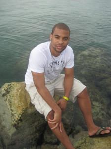 kingdonnaz's Profile Picture