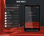 Red Miui