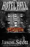 Hotel Hell book cover