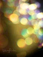 In a Dream by szerglinka