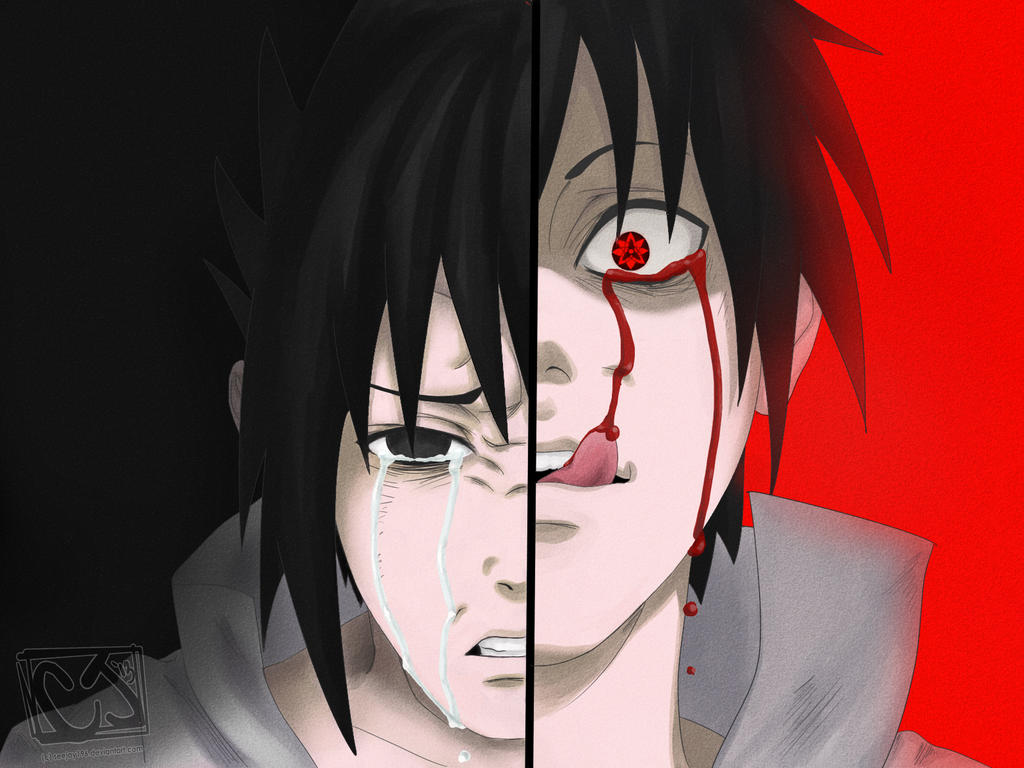Sasuke uchiha x reader lemon tobi x reader lemon view original
