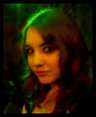 Dwimordene's Profile Picture