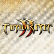 TimurMt2 Facebook Page Images 180x180 by RammsteinDesign