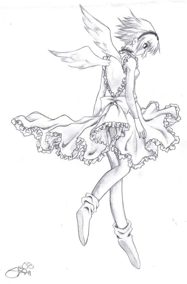 Sketchbook_Anime_by_Demonic_Pancake.jpg