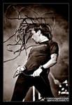 Amorphis - W:O:A 2007
