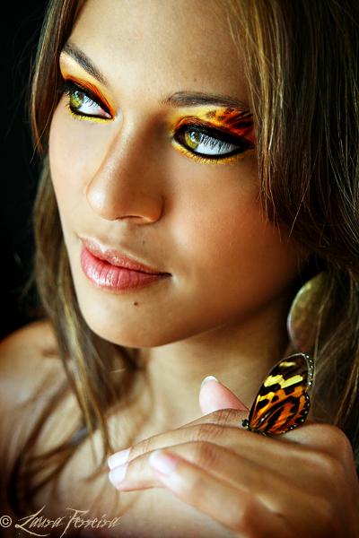 Butterfly2 by SamuraiChopstick - PearLy'nin Avatar Koleksiyonu ~