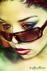 Celebrity Skin by Laura-Ferreira