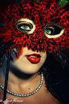 Masquerade 2