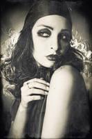 Vintage by Laura-Ferreira